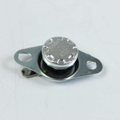 F61456N60AP Protector
