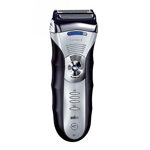 5774 Series 3 - Cordless Shaver For Men