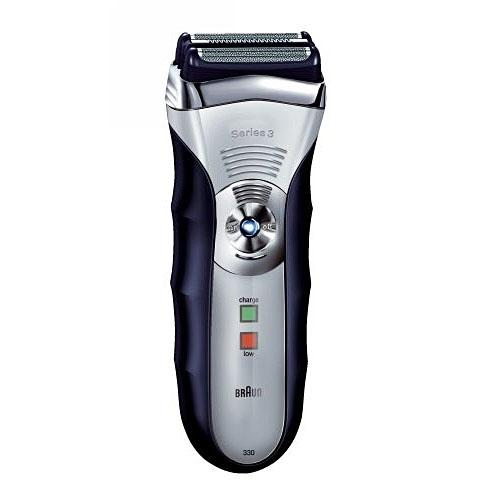 5776 Series 3 - Cordless Shaver For Men