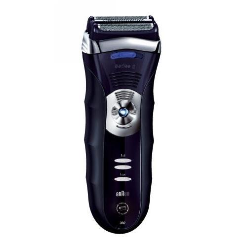 5779 Series 3 - Cordless Shaver For Men