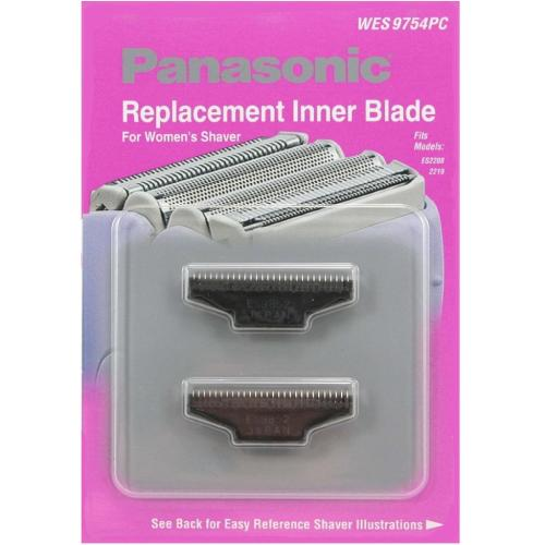 WES9754PC Replacement Inner Blade
