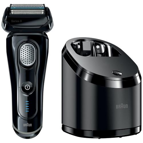5790 Series 9 - Cordless Shaver For Men