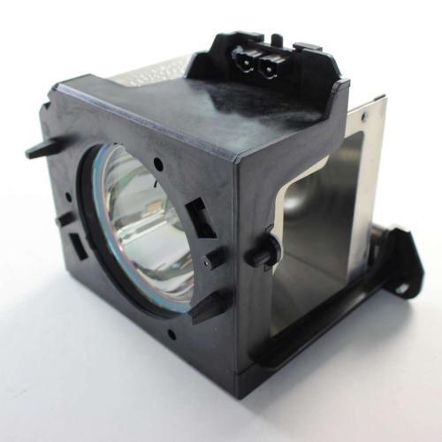 BP96-00224J Cover Assembly P-lamp Pls120