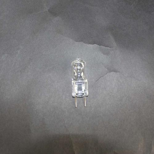 4713-001165 Halogen Lamp