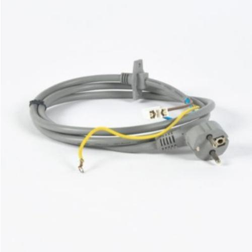 DC96-00757A Power Cord-at