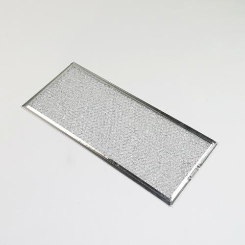 DE63-00196A Filter Air