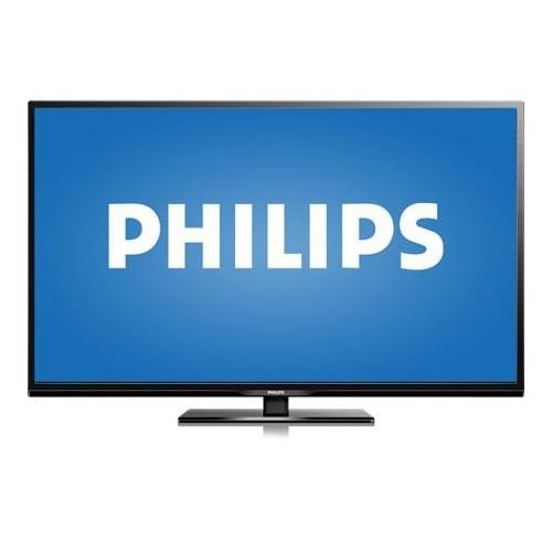 58PFL4609/F7 Philips Replacement Parts - Encompass