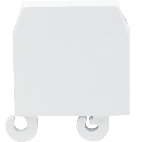 Electrolux 3206150