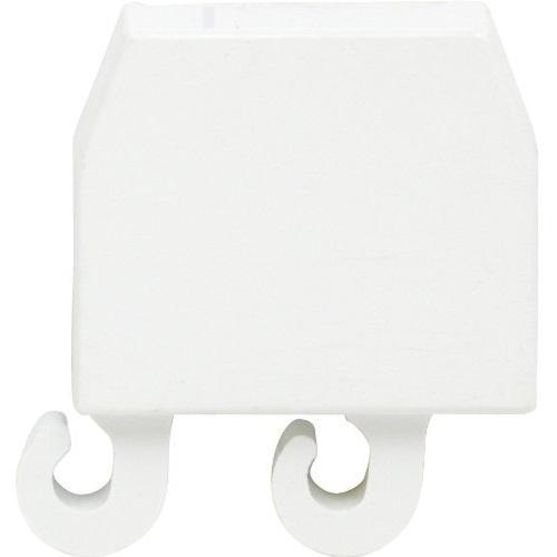Electrolux 3206165