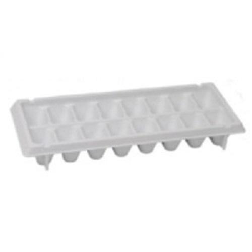 215667501 Tray,ice Cube,plastic