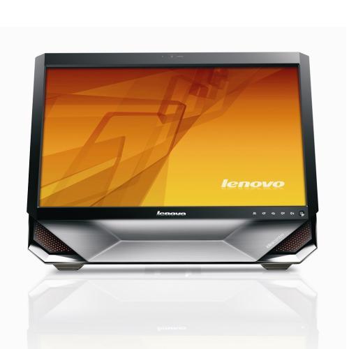 "59422927 B50 - 15.6"" Touch Screen Laptop Pc"
