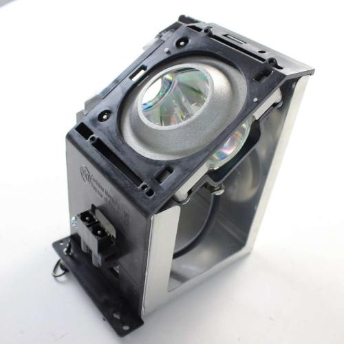 BP96-00677A Assembly Lamp P