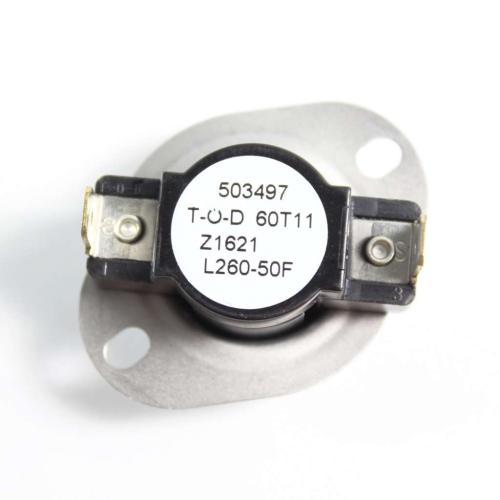 DC47-00018A Thermostat