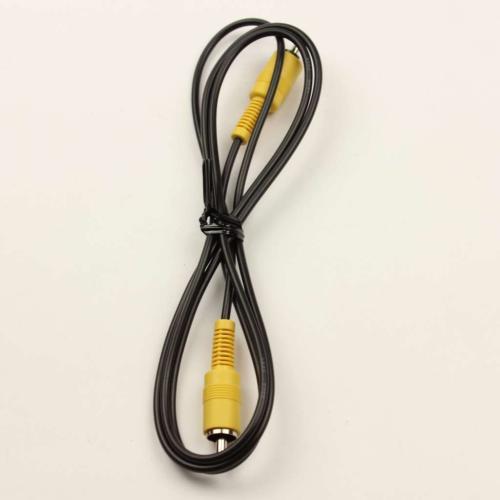 K2KA2BA00001 Video Cable
