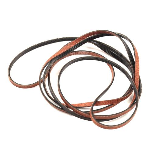 341241 Dryer Drum Belt