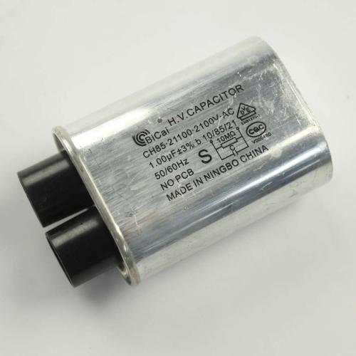0CZZW1H004B High Voltage CapacitorMain