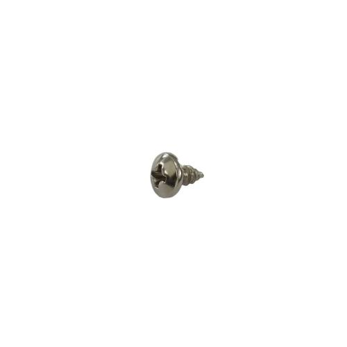 1TTG0402422 Tappingtruss Head ScrewMain