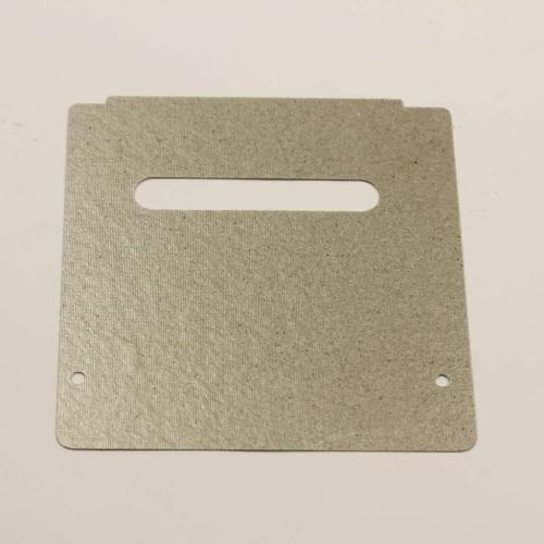 3052W3M008A Insulator Cover