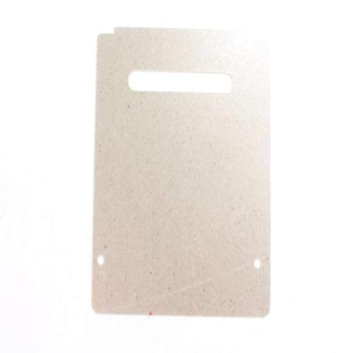 3052W3M008B Insulator CoverMain