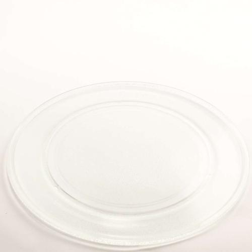 3390W1A017A Tray,glass