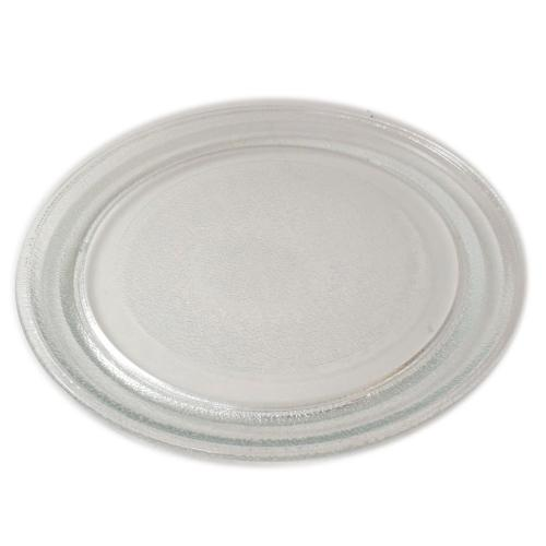 3390W1A035A *Microwave Glass Tray