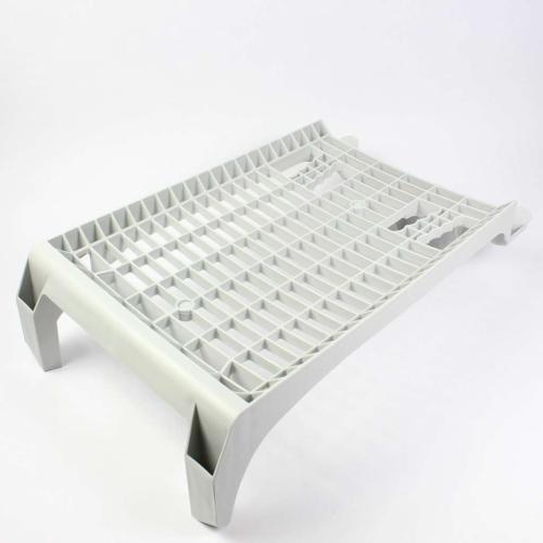 3750EL1001A Front Load Dryer Rack 3750El1001aMain
