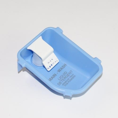 3891ER2003A Detergent Liquid Box Assembly