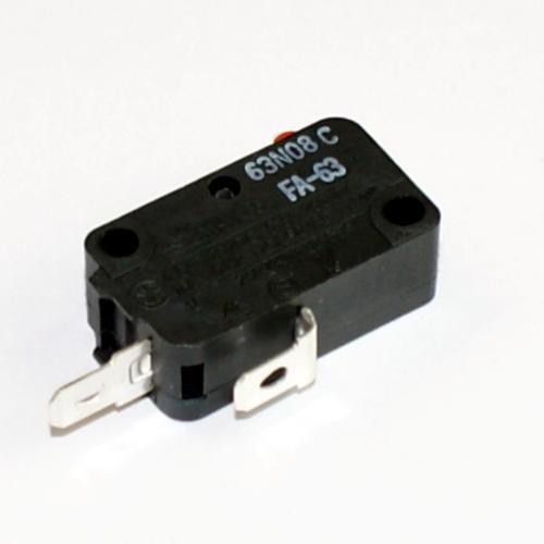 3B73362F Micro SwitchMain