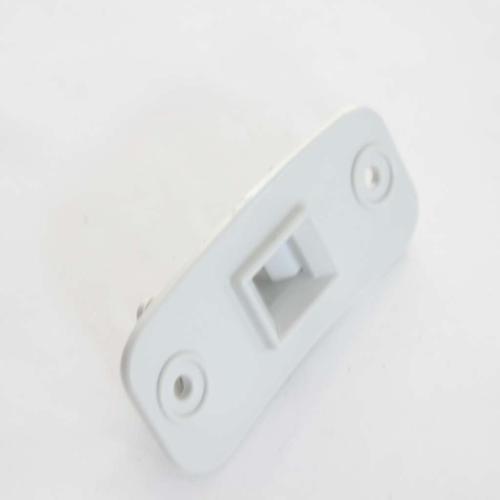 4027EL1001A Locker Assembly