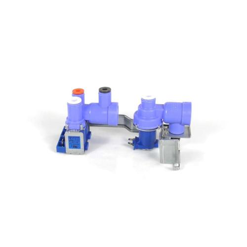 5221JA2006D Refrigerator Water Inlet Valve 5221Ja2006d