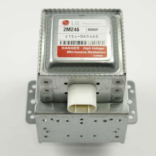 6324W1A001L Microwave Magnetron