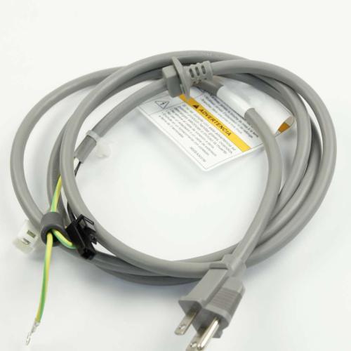 6411ER1005B Power Cord Assembly
