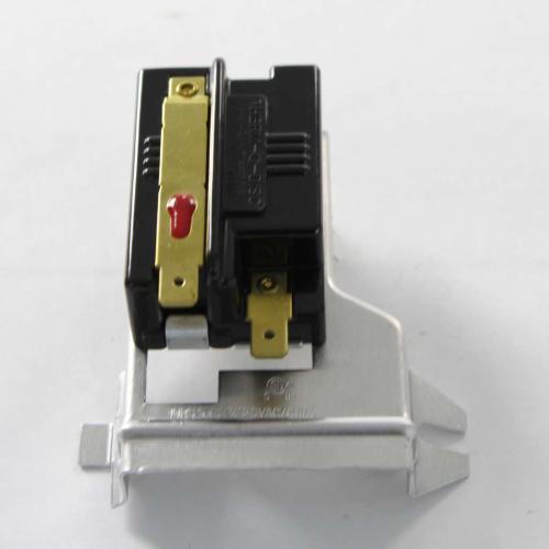 6501EL3001A Sensor AssemblyMain