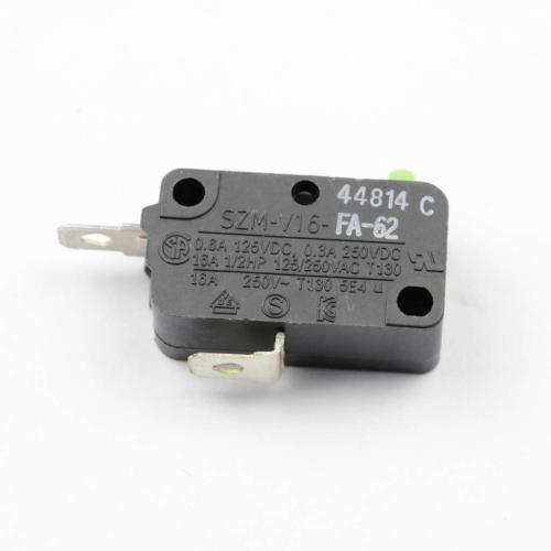 6600W1K001C Micro Switch
