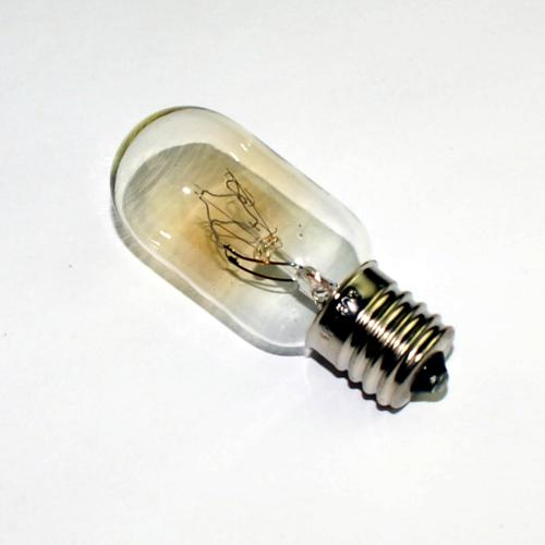 6912W1Z004B Incandescent LampMain