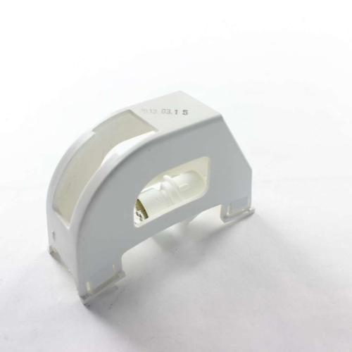 6913EL3002A Lamp,incandescent