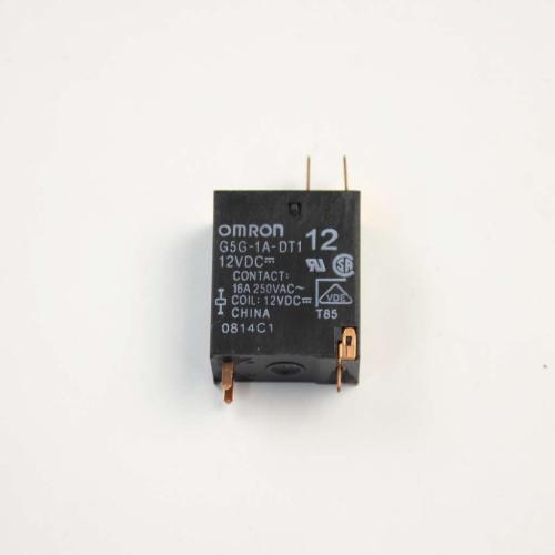 6920W5A012A Contact RelayMain