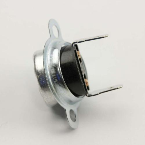 6930W1A003G Thermostat