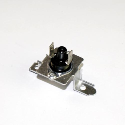 6931EL3003C Thermostat