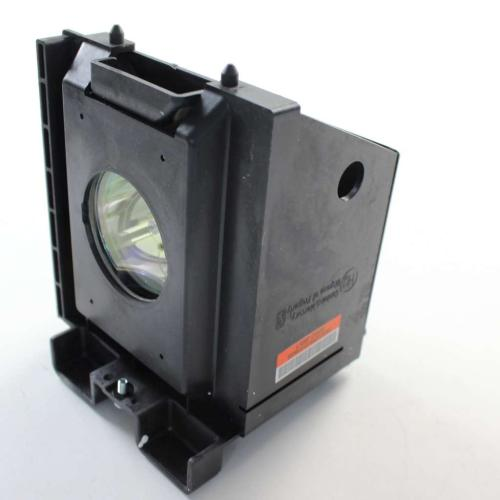 BP96-01073A Assembly Lamp P