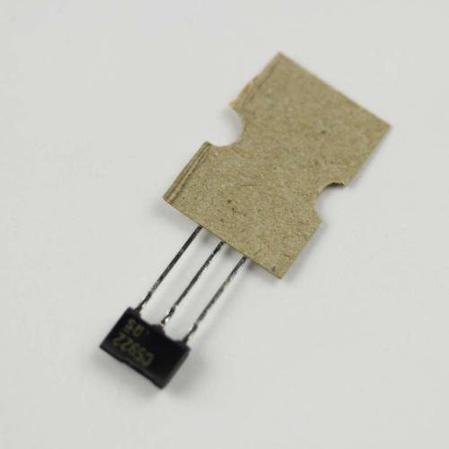 B1BABK000001 TransistorMain