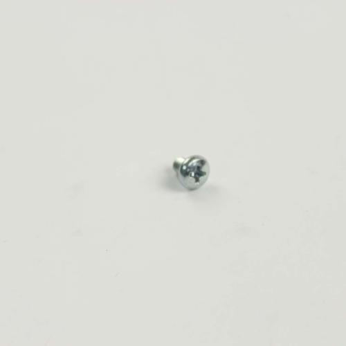FFV7000064S Screw