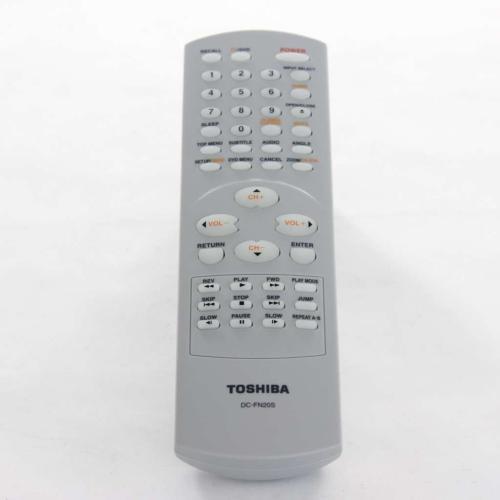Toshiba 72796929