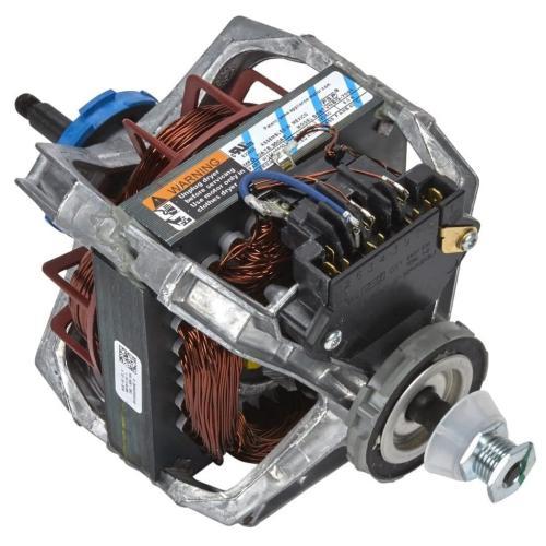 279827 Dryer Drive Motor
