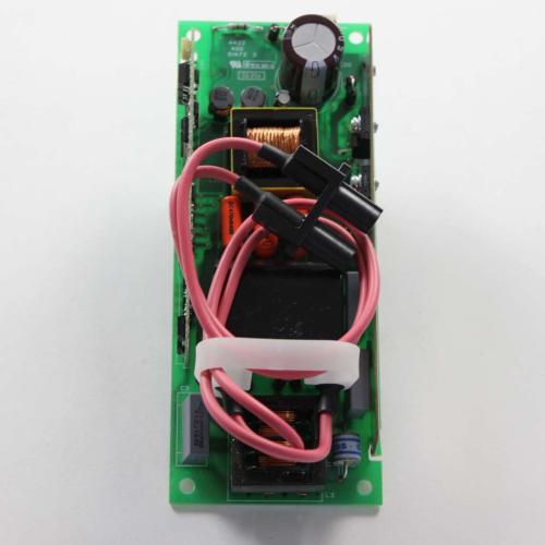 1-468-936-13 Power Supply BlockMain
