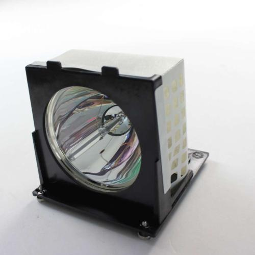 915P020010 Lamp (120W) (V26/vk26)