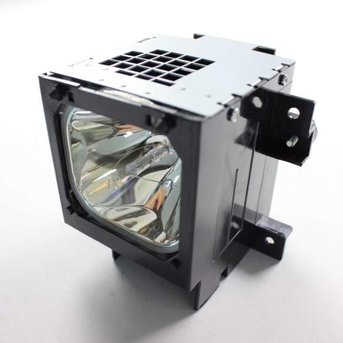A-1606-034-B-C Sony Compatible Lamp (Xl2100u)