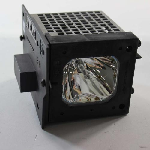UX21511-C Hitachi Compatible Lamp