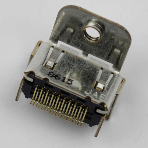 1-818-086-41 Hdmi Connector