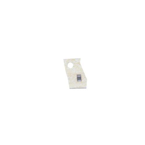 ERJ3GEYJ331 Resistor